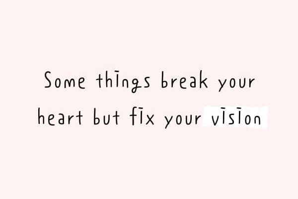 Quotes for breakups powerful 150+ Move