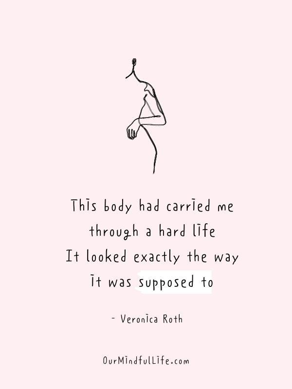 body-positivity-quotes-7.jpg